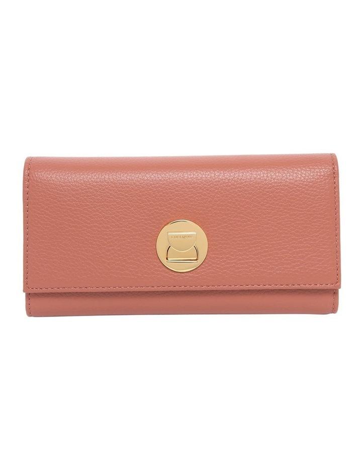 Liya Tri-Fold Wallet E2 DD0 11 46 01 image 1