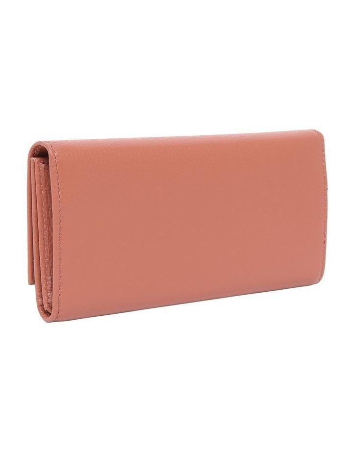 Liya Tri-Fold Wallet E2 DD0 11 46 01 image 2
