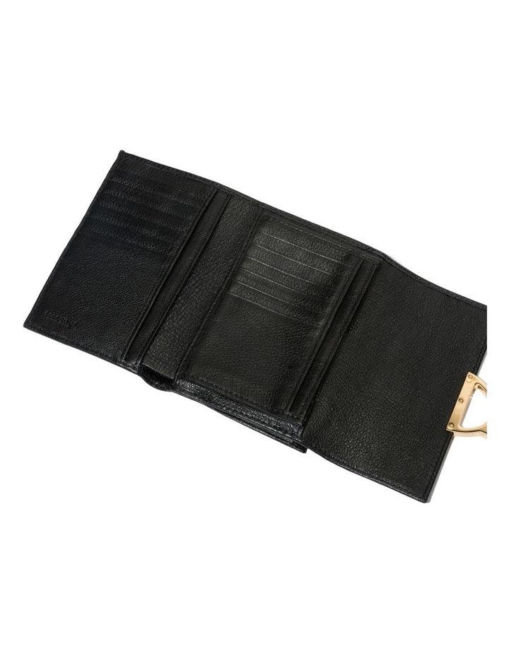 E2 DD5 11 66 01 ARLETTIS Flap Over Wallet image 2