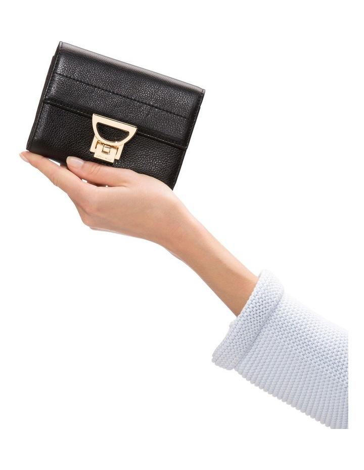 E2 DD5 11 66 01 ARLETTIS Flap Over Wallet image 4