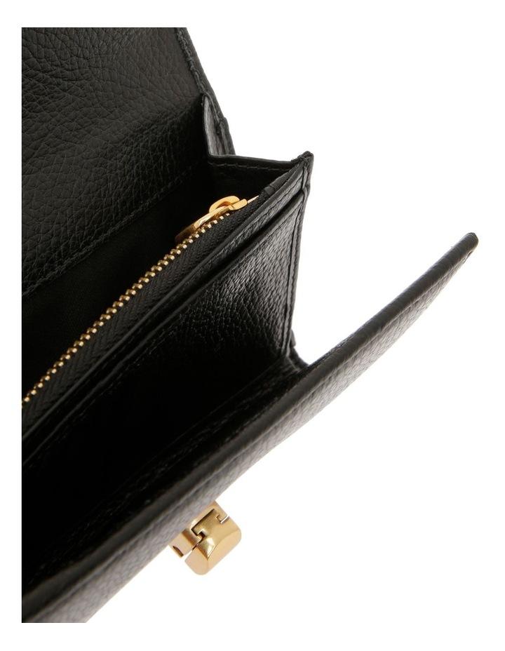 Zaniah Flap Over Wallet image 4