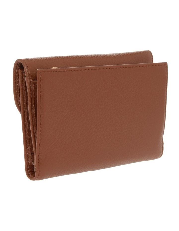Zaniah Flap Over Wallet image 2