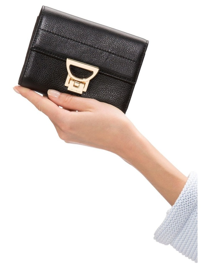 Arlettis Flap Over Wallet image 4