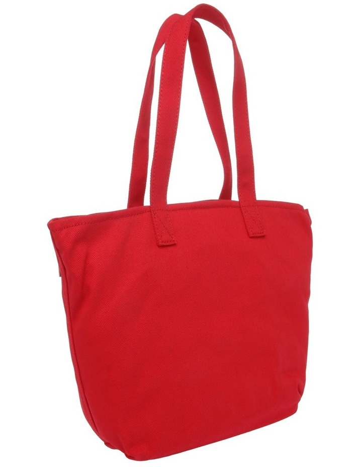 Love Double Handle Tote Bag image 2