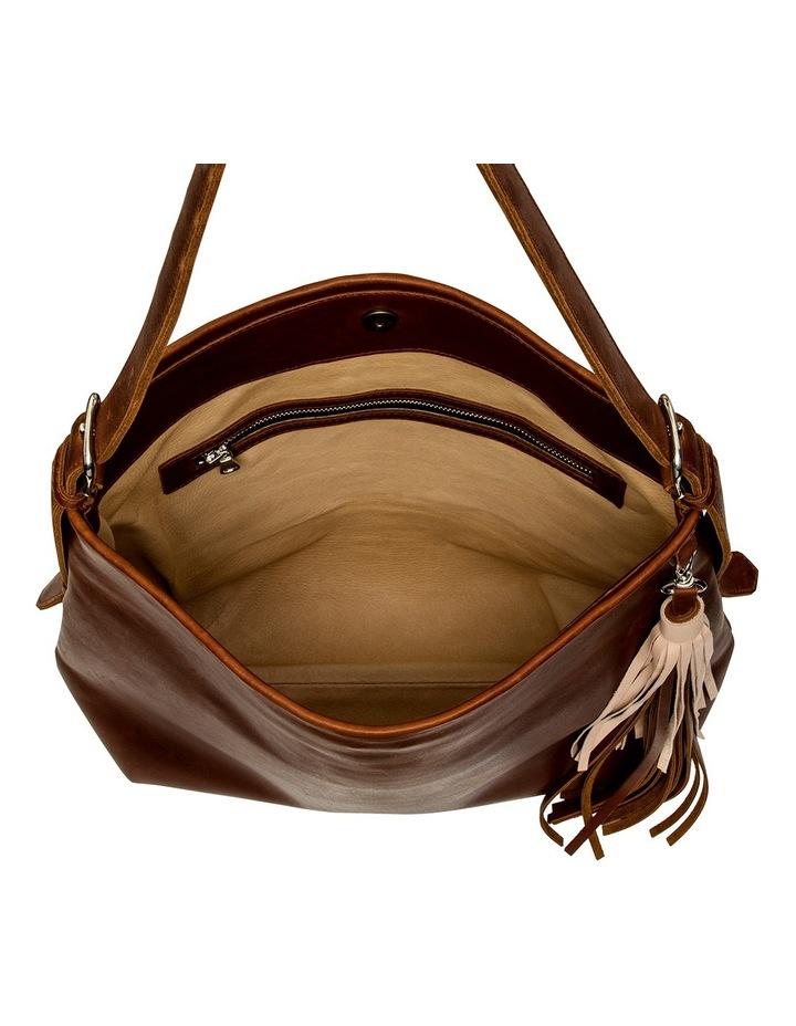 Moritz Double Handle Tote Bag CST0010 image 3
