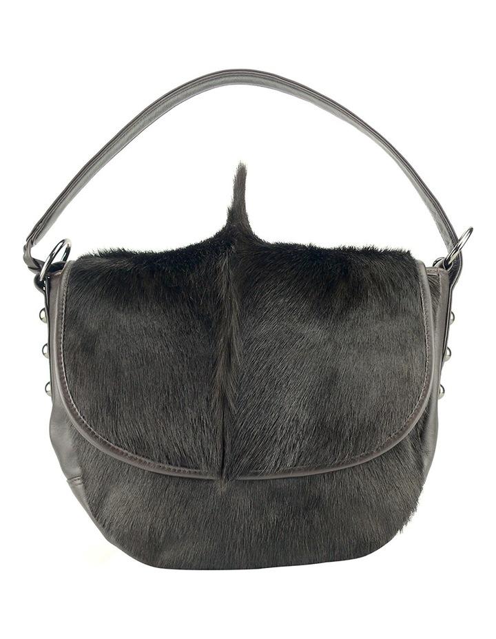 Carnaby Street Flap Over Shoulder Bag CCAR0012 image 1