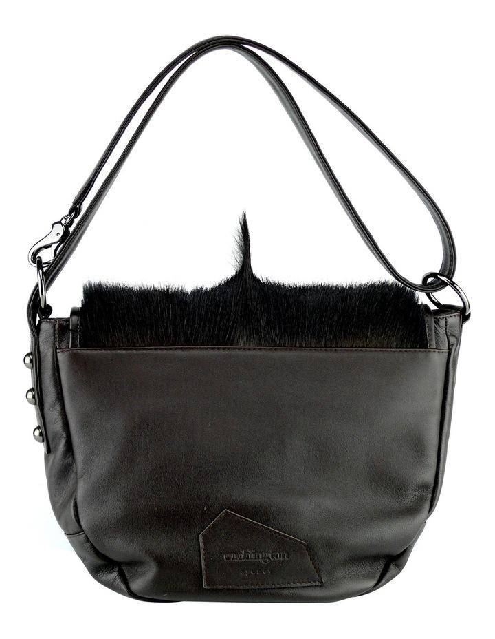 Carnaby Street Flap Over Shoulder Bag CCAR0012 image 3