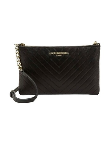 2f60e4e6 Karl Lagerfeld ParisCHARLOTTE Crossbody Bag. Karl Lagerfeld Paris CHARLOTTE  Crossbody Bag