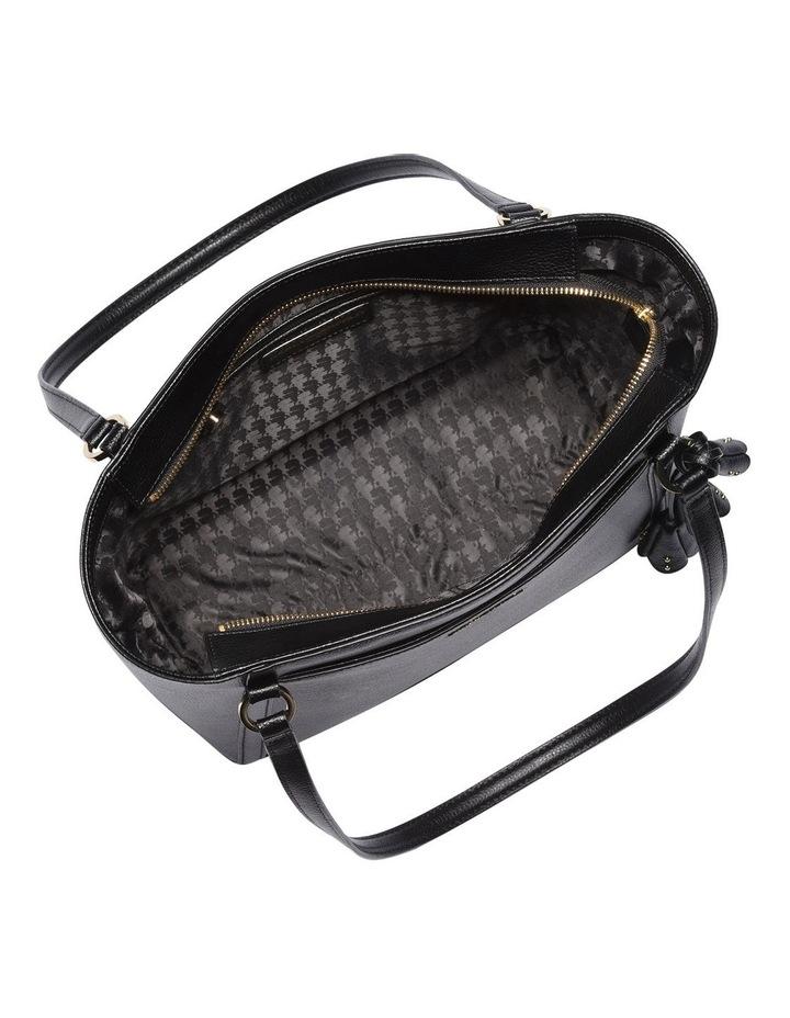 IRIS N/S Tote Bag image 3