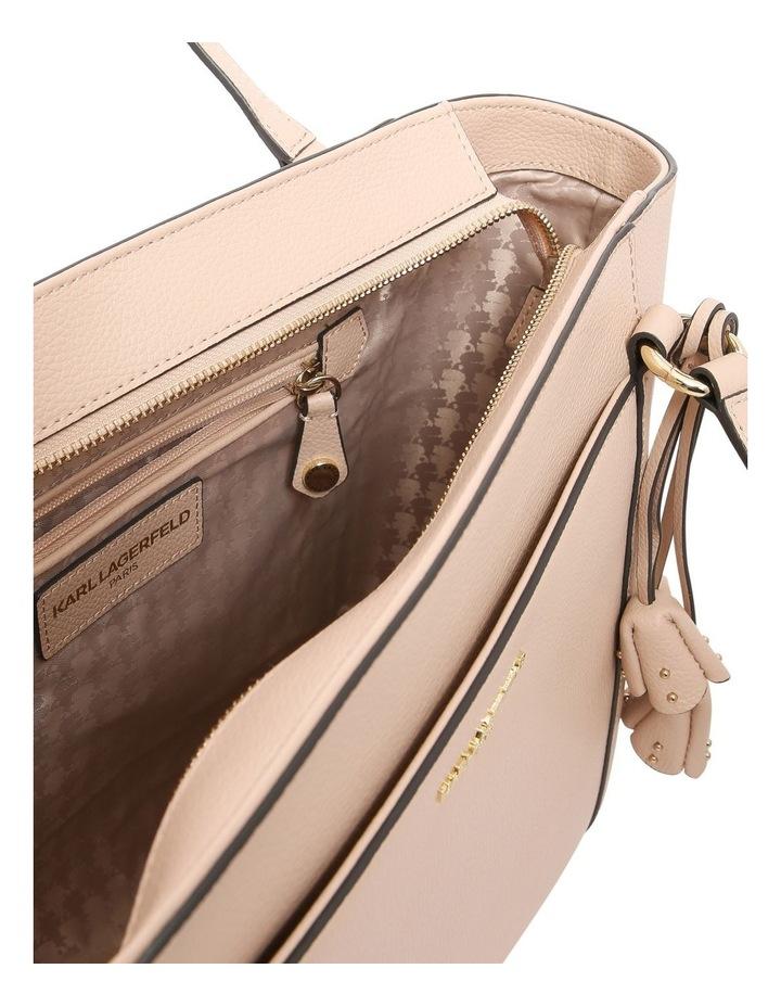 IRIS N/S Tote Bag image 4