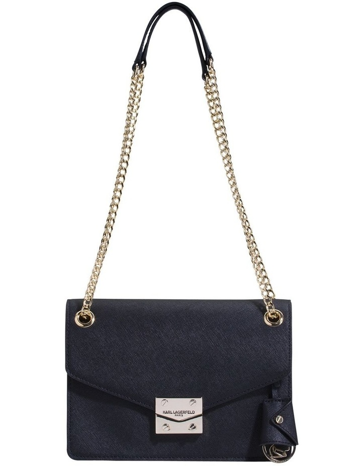 CORINNE Shoulder Bag image 1