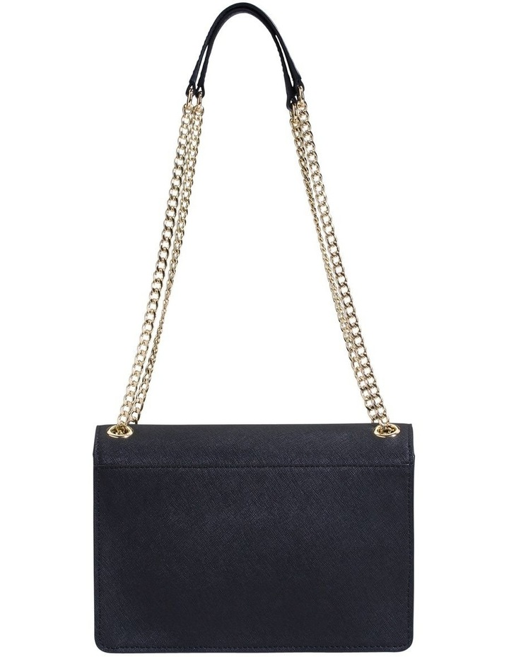 CORINNE Shoulder Bag image 2