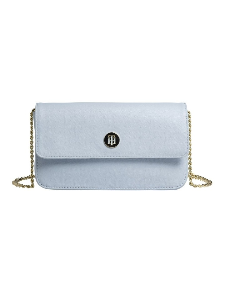 Mini Monogram Crossover Bag image 1