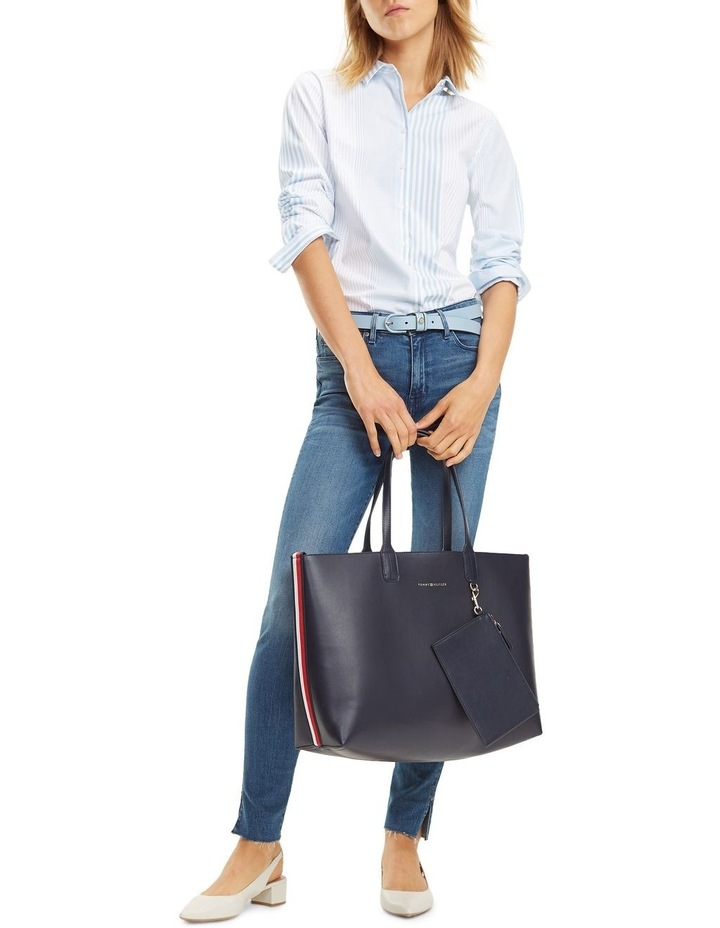 c77a435f7c Tommy Hilfiger   Iconic Tommy Tote Bag   MYER