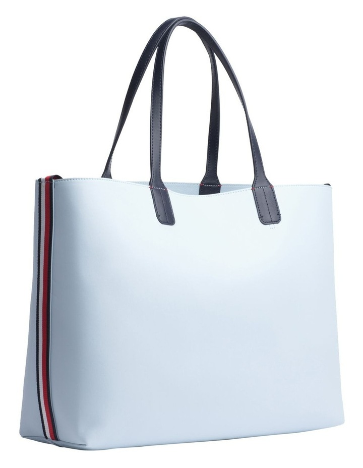 Iconic Tommy Tote Bag image 2