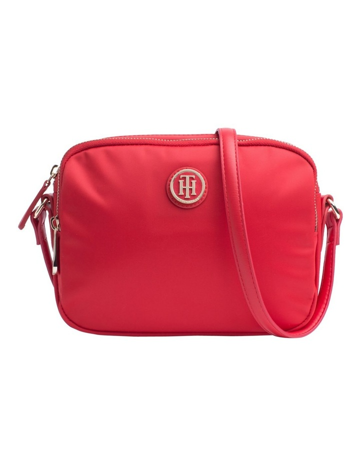 72a0c5678a7c Tommy Hilfiger | Small Crossover Bag | MYER