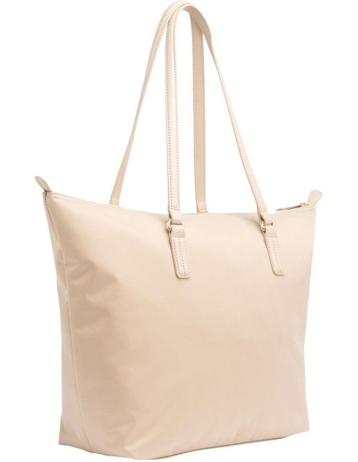 Large Textile Tote Bag image 2