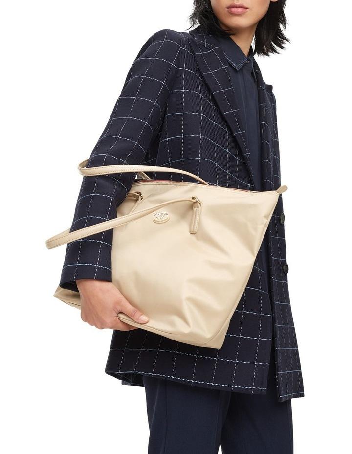 Large Textile Tote Bag image 4