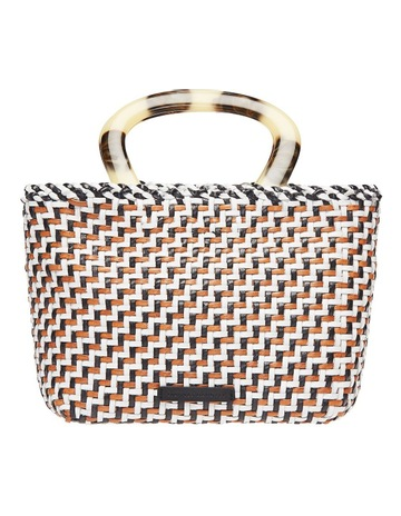 c989f370b7 Women's Clutches | Buy Women's Clutch Bags Online | Myer