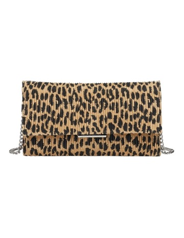 a63c51171785 Women's Clutches | Buy Women's Clutch Bags Online | Myer