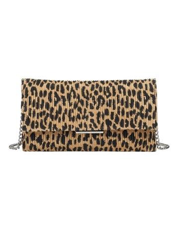 59d320a2118 Women's Clutches   Buy Women's Clutch Bags Online   Myer