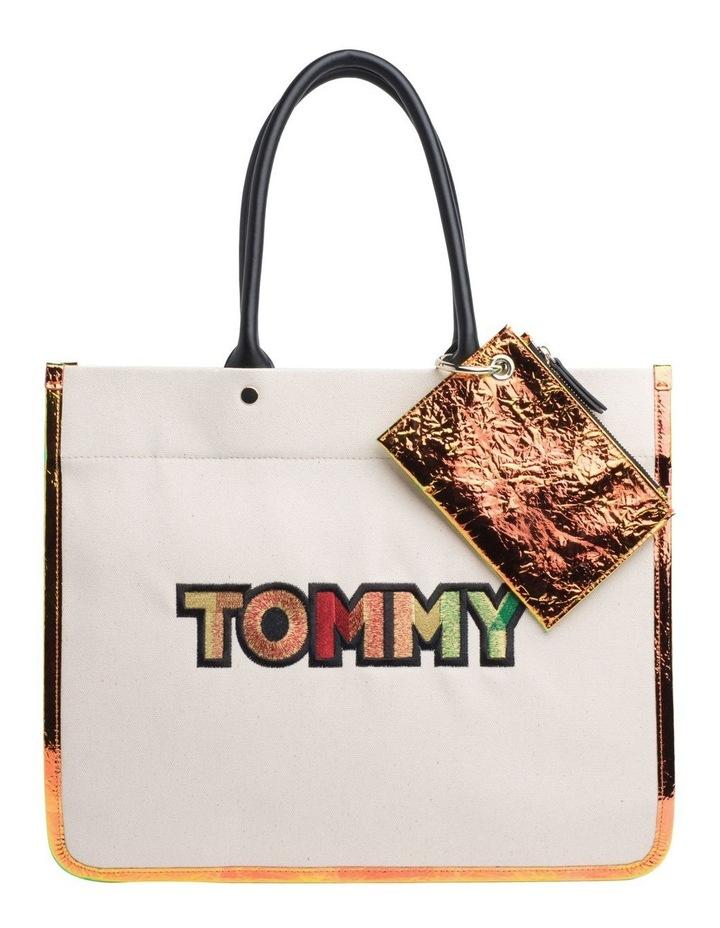TH Bold Tote Bag image 1