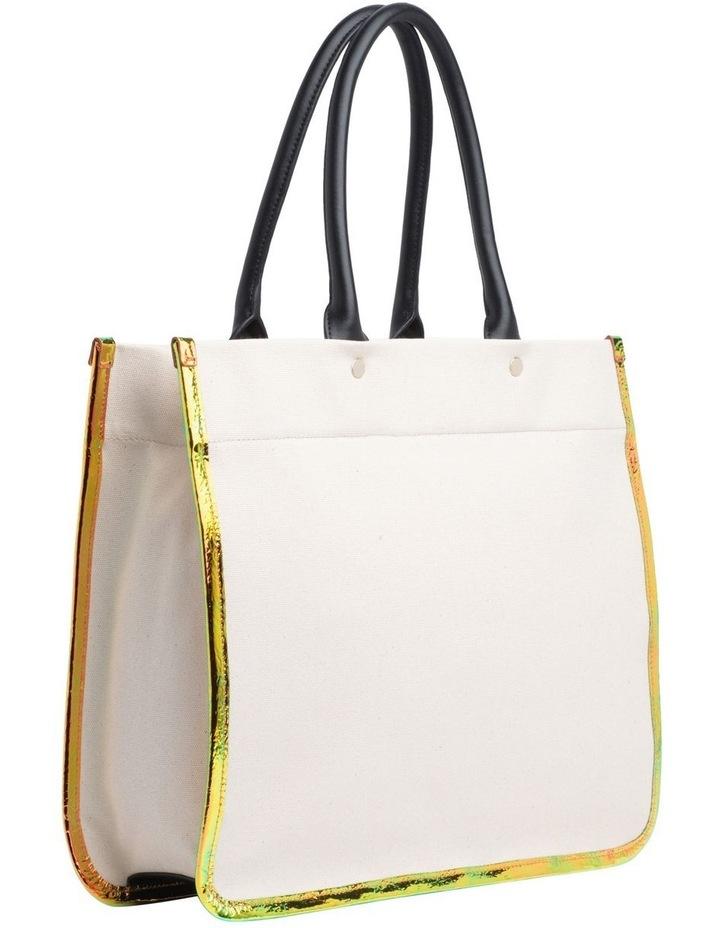 TH Bold Tote Bag image 2