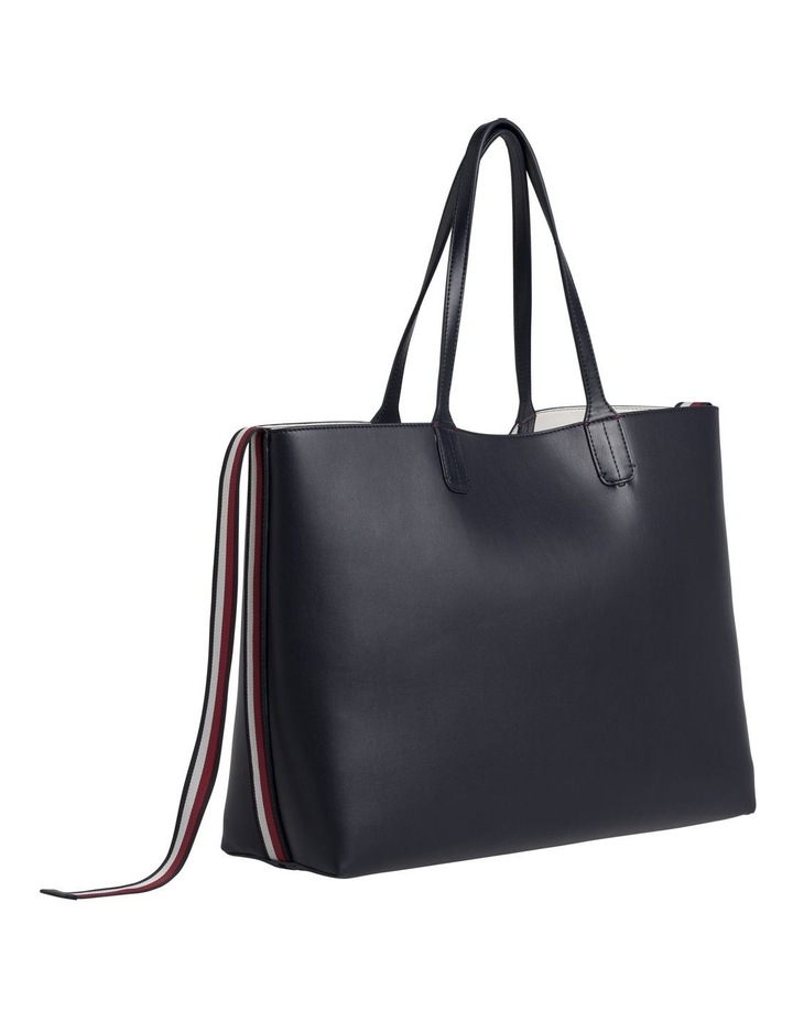 Tommy Icon Tote image 2