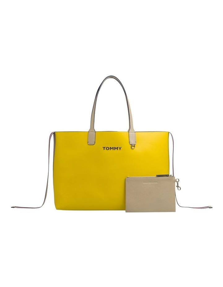 Tommy Icon Tote image 1
