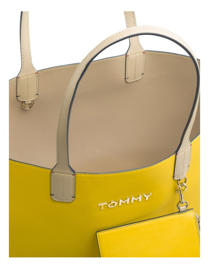 Tommy Icon Tote image 3