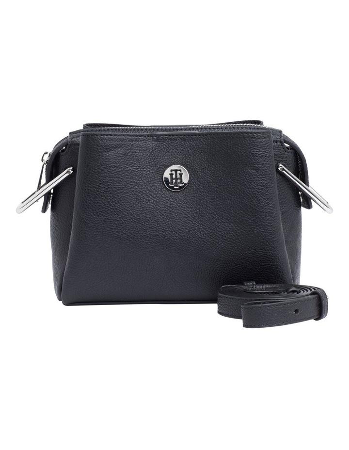 TH Core Small Crossover Bag image 1