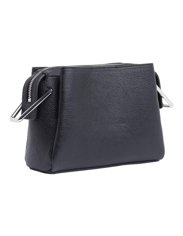 TH Core Small Crossover Bag image 2