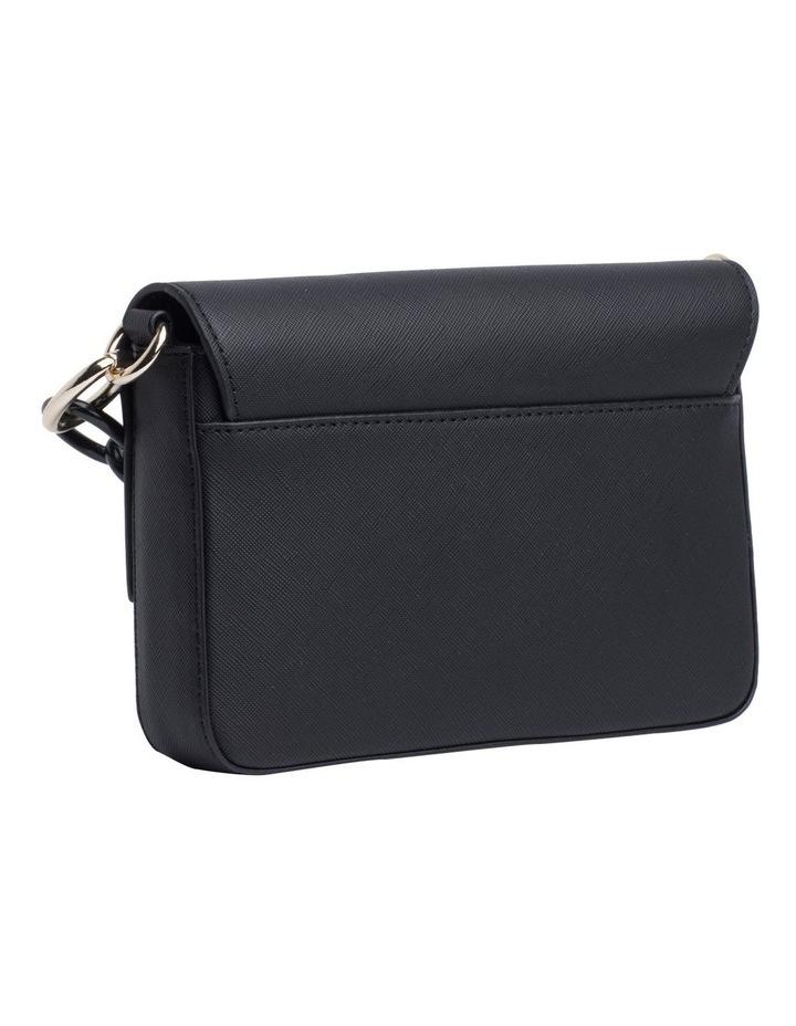 TH Saffiano Crossover Bag image 2