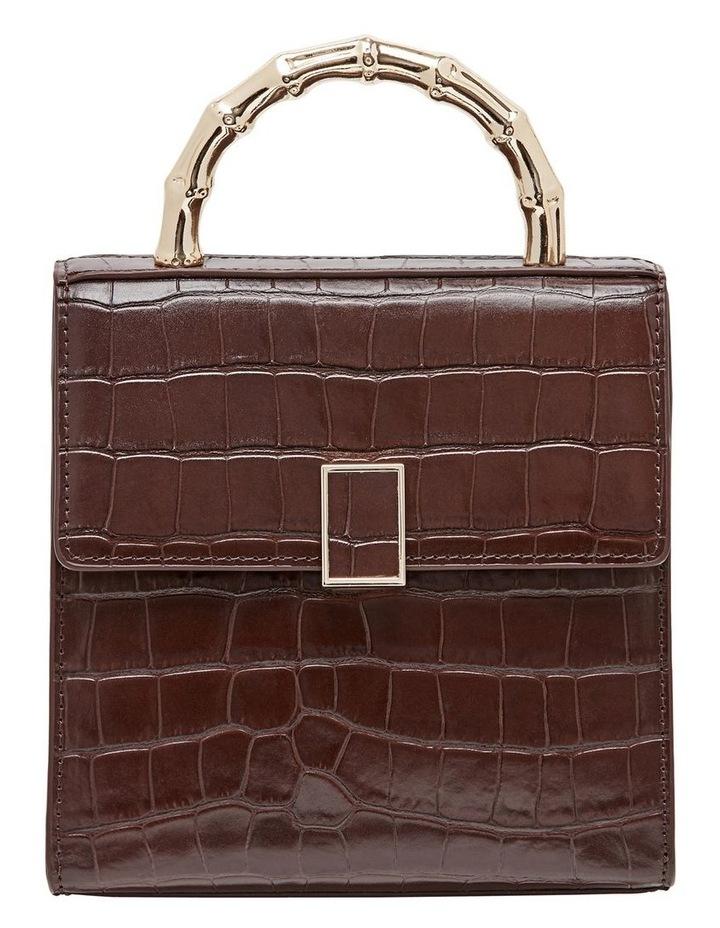 Tani Top Handle Crossbody Bag image 1