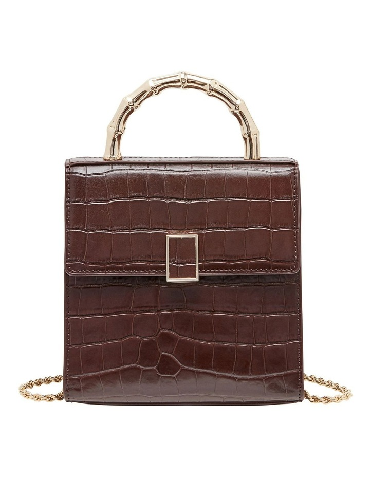 Tani Top Handle Crossbody Bag image 2