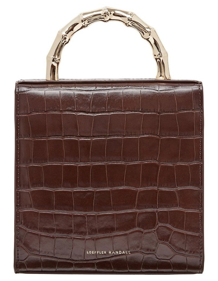 Tani Top Handle Crossbody Bag image 3