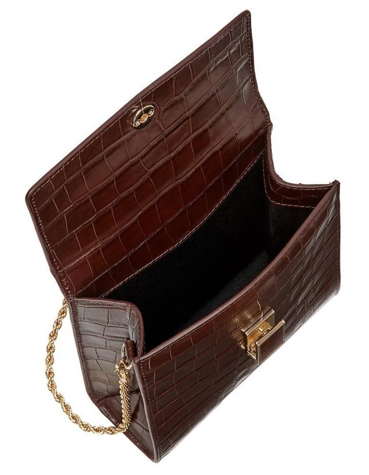 Tani Top Handle Crossbody Bag image 4