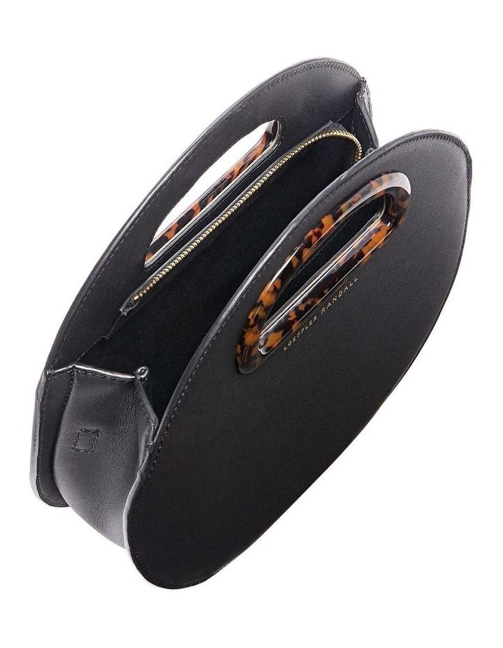 Indy Top Handle Crossbody Bag image 4