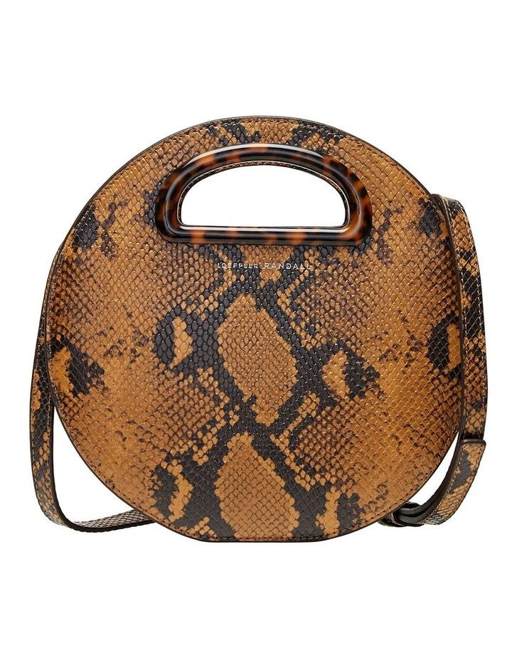 Indy Top Handle Crossbody Bag image 2