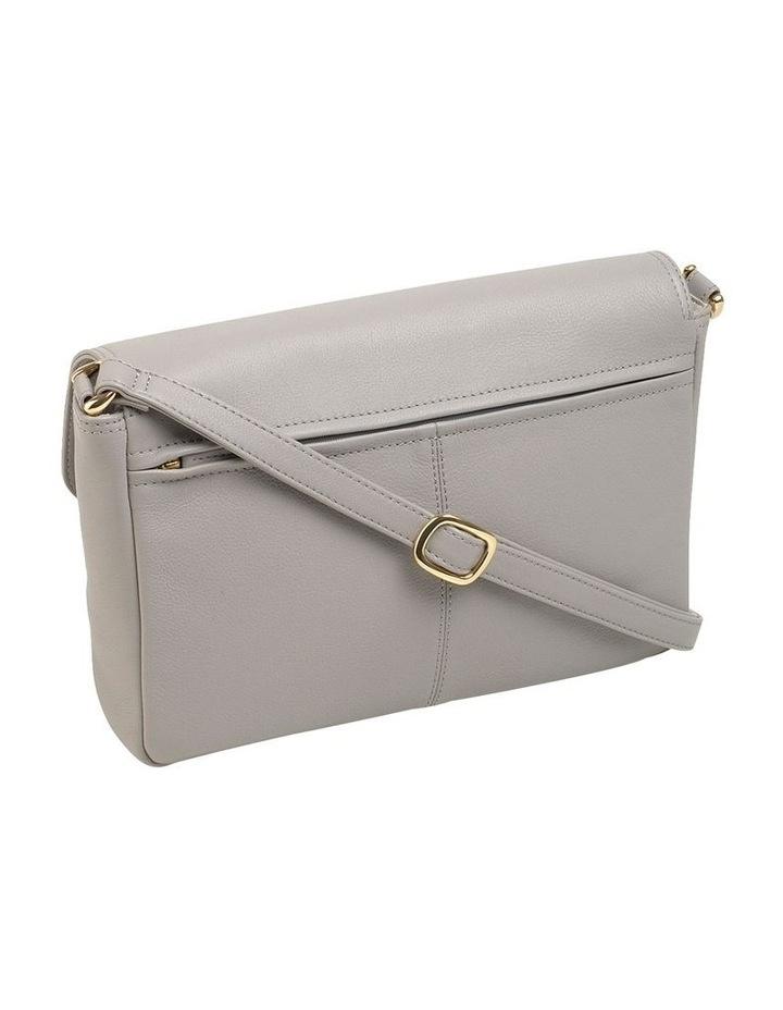 Nappa Originals Flap Over Crossbody Bag image 2