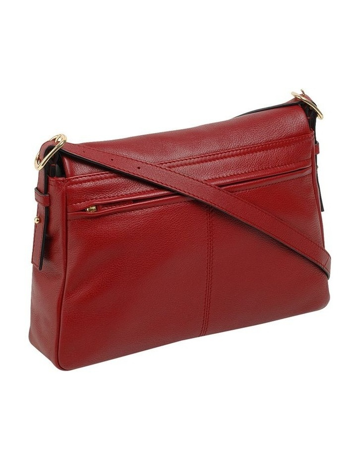 Soft Originals Flap Over Crossbody Bag image 2