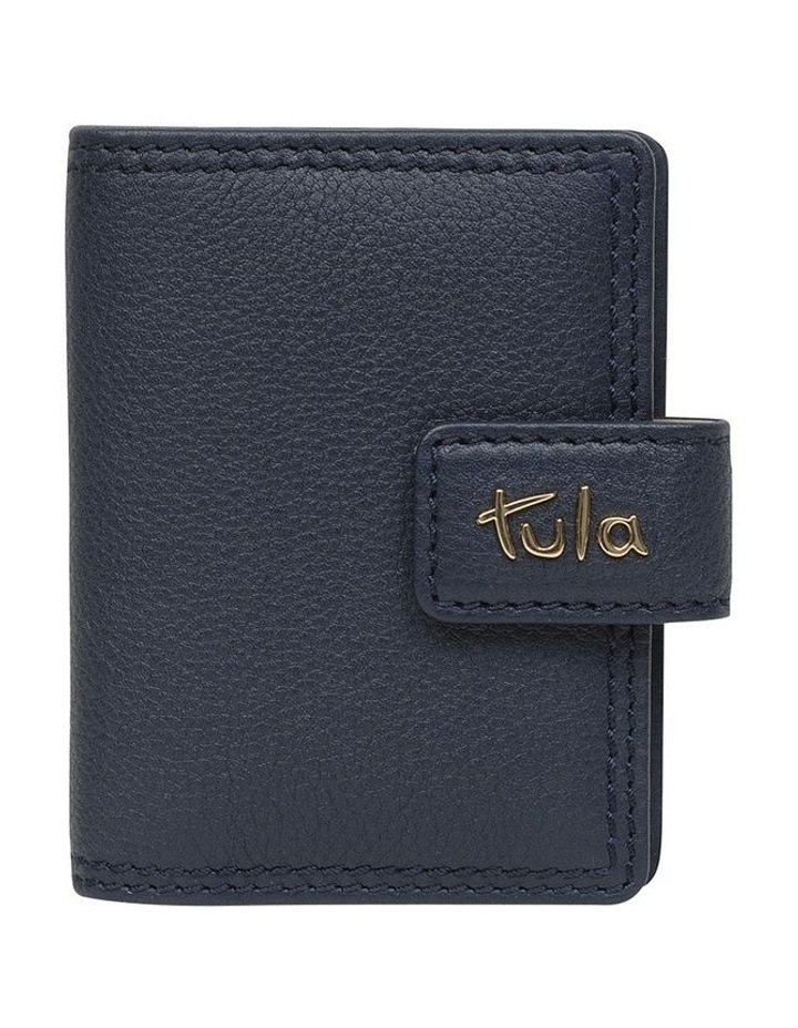 Originals Bifold Credit Card Holder image 1
