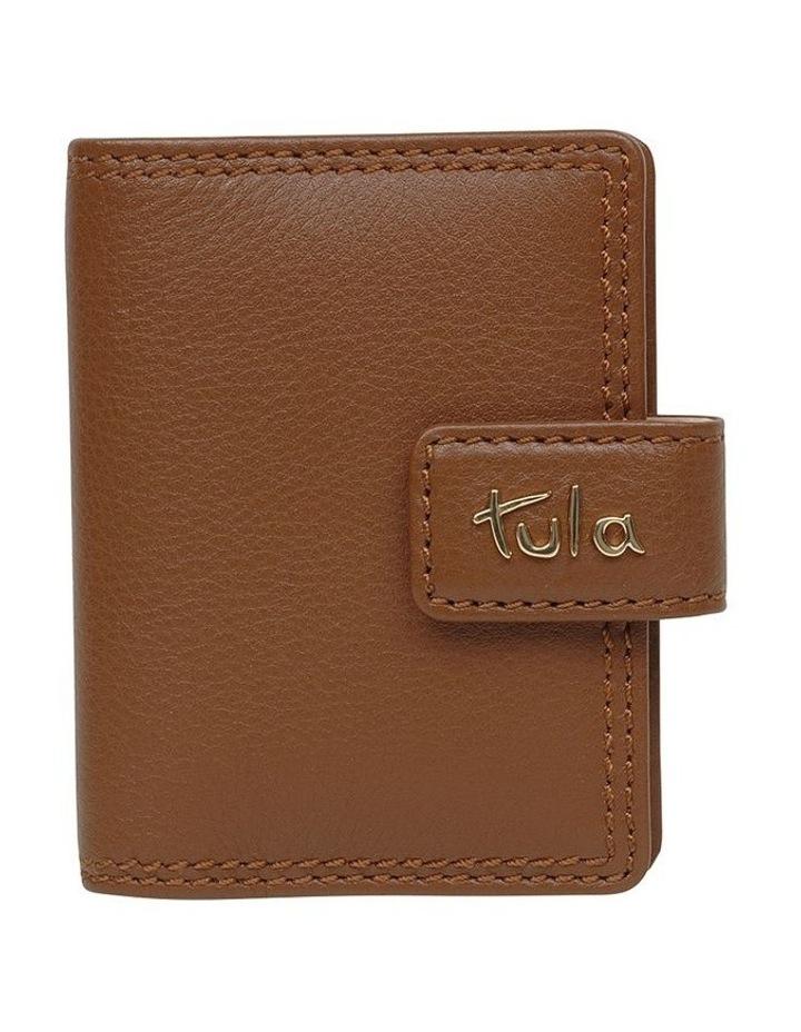 Originals Bifold Credit Card Holder image 1