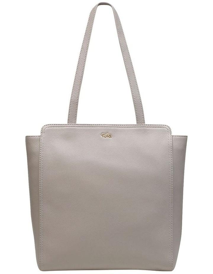 Tula Nappa Originals Zip Top Tote Bag image 1