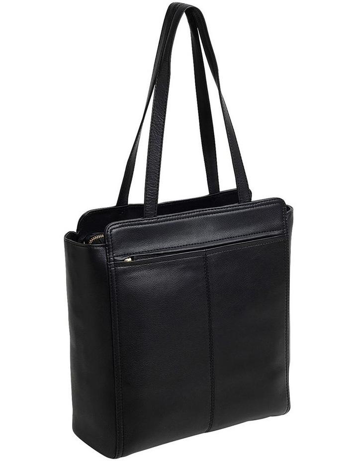 Tula Nappa Originals Zip Top Tote Bag image 2