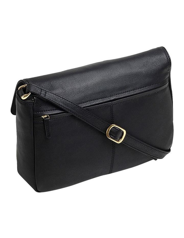 Tula Nappa Originals Flap Over Crossbody Bag image 2