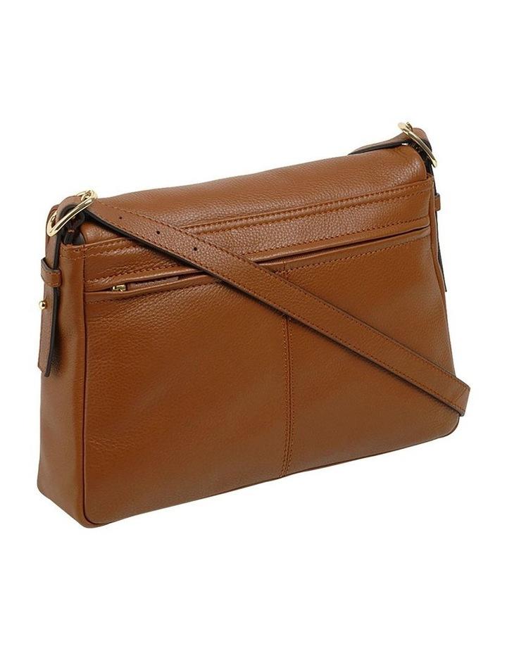 Tula Soft Originals Flap Over Crossbody Bag image 2