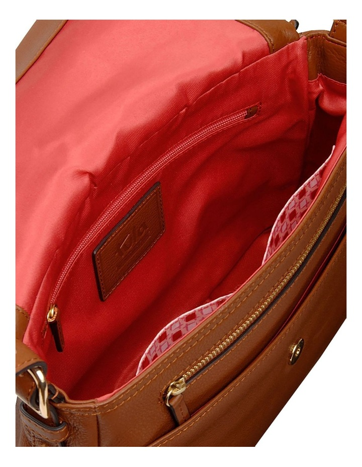 Tula Soft Originals Flap Over Crossbody Bag image 3