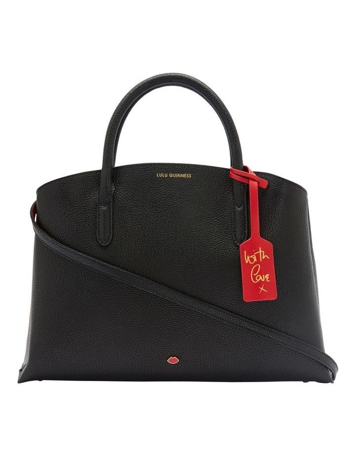 Black Leather Emme image 1