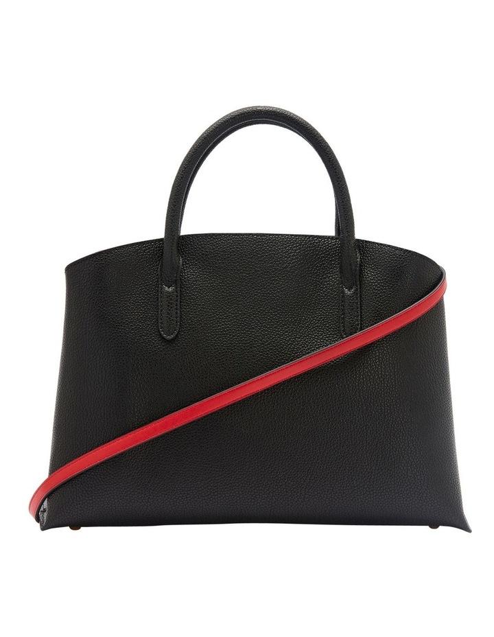 Black Leather Emme image 2